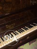 for sale piano