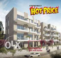 For sale -Extremely Hot Price at Jbeil Byblos