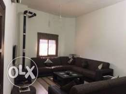 Residence for rent in Kobayath