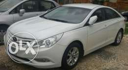 Sonata 12900$ negotiable