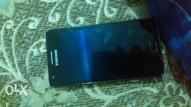 Samsung s2 for sales