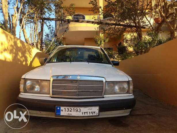 Mercedes for sale,