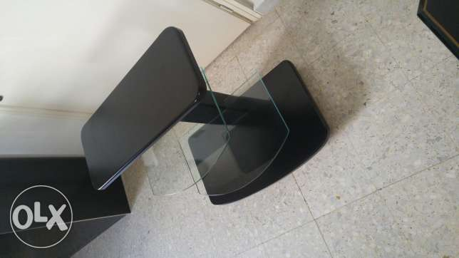 Table for tv