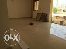 Spacious apartment for sale in Dbayeh