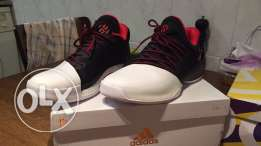 James harden adidas basketball shoes