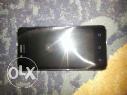 Huawei Y3|| For Sale