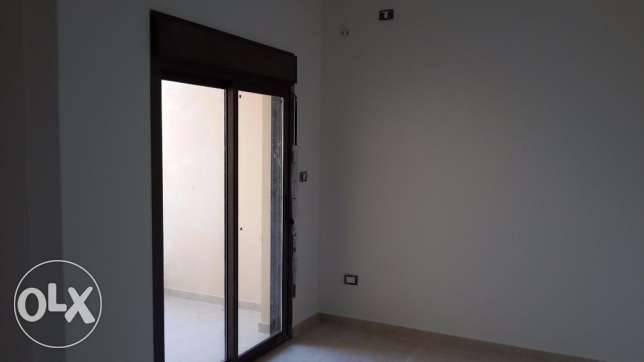 Baouchriye115 sqm brand new apartment for rent