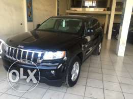 2011 jeep cherokee push start leather اجنبي