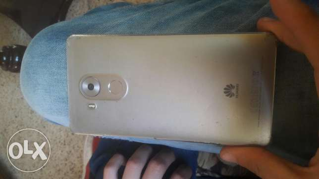 Huawei for sale ndiff bs maksoura l protection