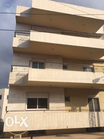 apartments for sale in dahr el ain-koura الكورة -  1