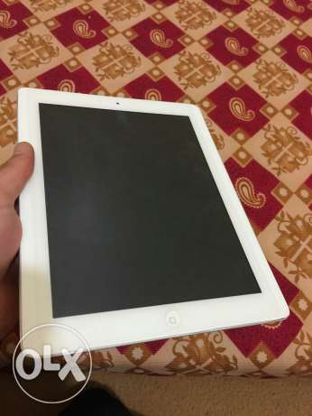 i pad for sale very clean ايباد