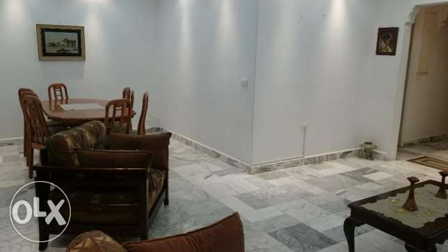 Reyfoun - 2 rooms for RENT كسروان -  4