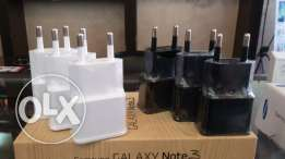 adapter samsung 20 pcs 20$