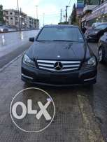 c250 model 2012 ajnabeye super clean full option