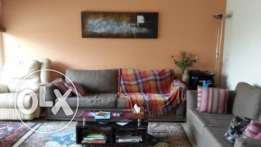 Apartment in a good condition for sale in Adma