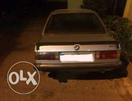 e30 for sale inkad
