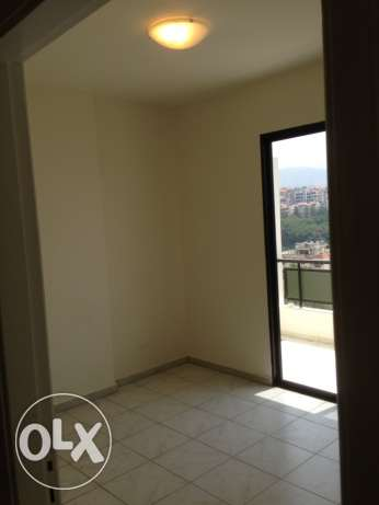 Apartment for rent Mansourieh