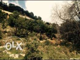 Land 4 sale Ehmej Jbeil 650m