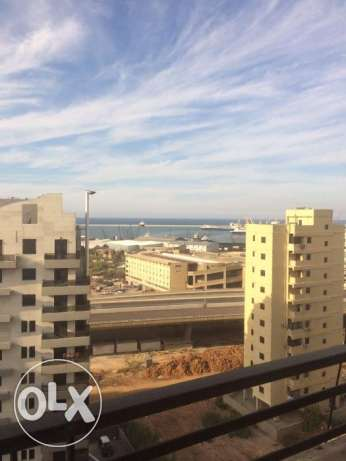 Apartment for sale in Tripoli-Nakabet Al Atebba