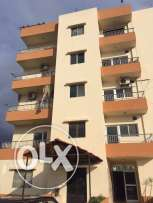 appartment for rent in adma