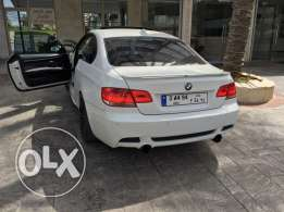 bmw 335 for sale