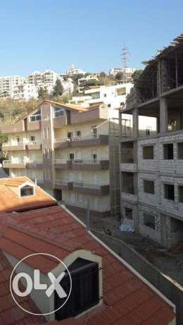 Apartments for sale starting 1000 $ /m2 عاليه -  1