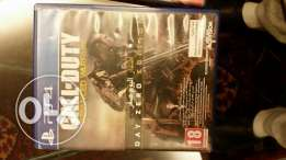 Fifa 16 Deluxe Edition + WWE 2k15 + COD AW ( PS4)
