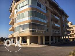 Deluxe Furnished Apartment for Rent