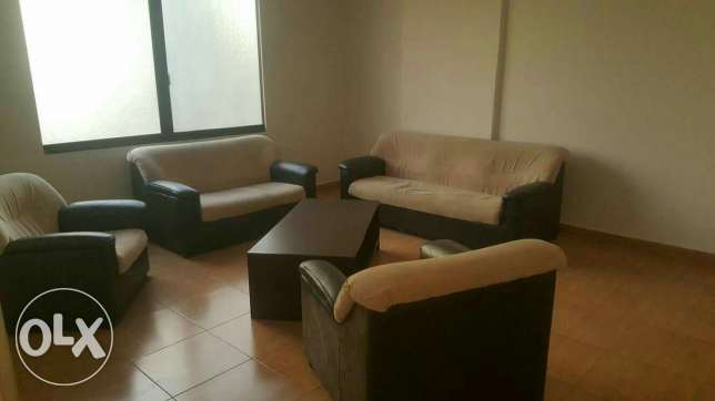 Apartment for Rent - Mansourieh