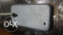 Cover xmart for s4