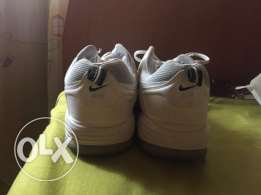 original Nike shoes for sale