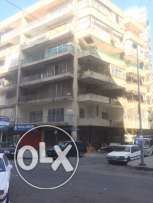 Appartement for RENT Tripoli