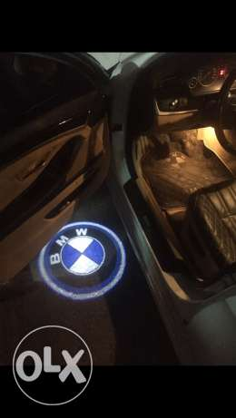 BMW 535i twinpower turbo صور -  8