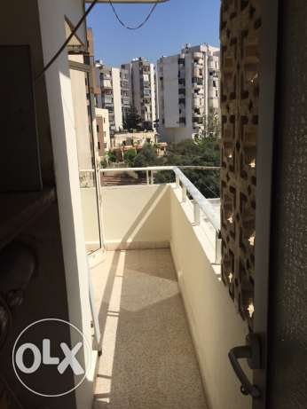 apartment for rent , Jal el dib جل الديب -  7