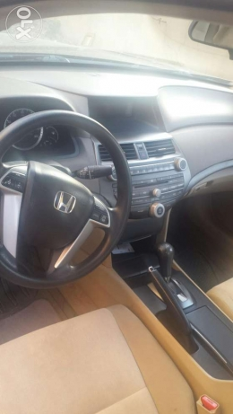 Honda for sale المرفأ -  2