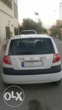 for sale hyundai النبطية -  2