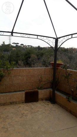 Home for sale in aatchaneh