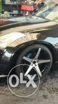 "19"" rims for sale"
