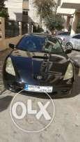 Celica gts very good condition For sale