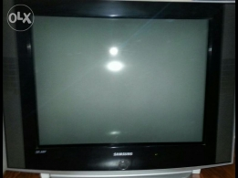 samsung original TV