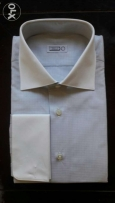 High luxury brand shirt