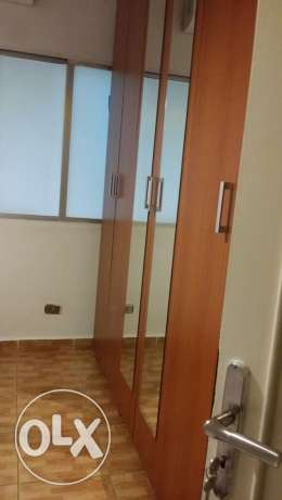 Apartment for sale راس  بيروت -  2