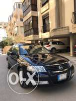 "Nissan Sunny 2011 Full Options "" Super Ndife """