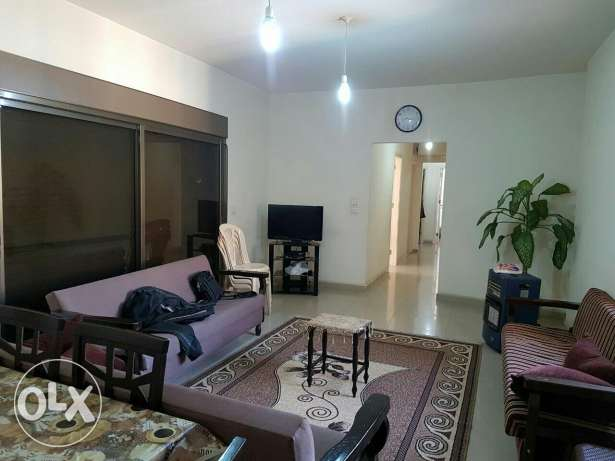 Appartment furniture hadath baabda