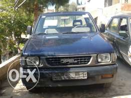 Pikup opel for sale