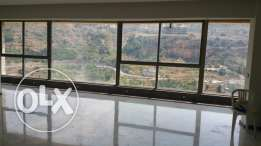 New Mar Takla house for rent