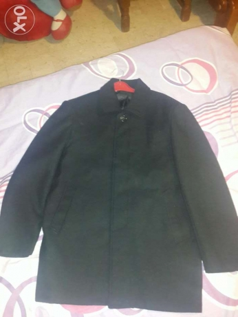 Kabout jacket turkey new
