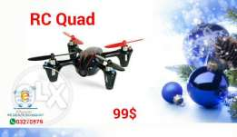 best collection of drones