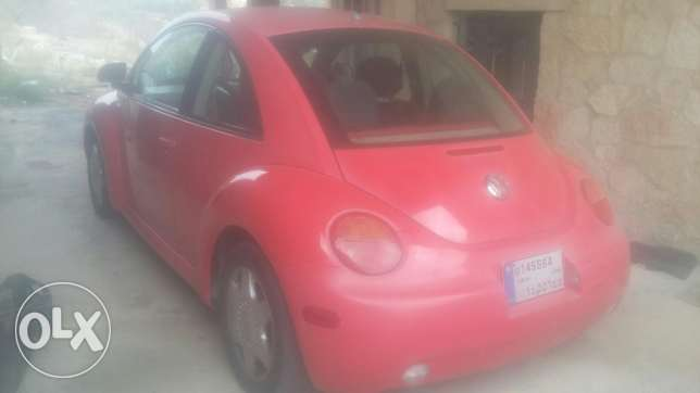 Renault for sale النبطية -  1