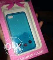 Cover for iphone 4s